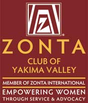 Zonta Club of Yakima Valley